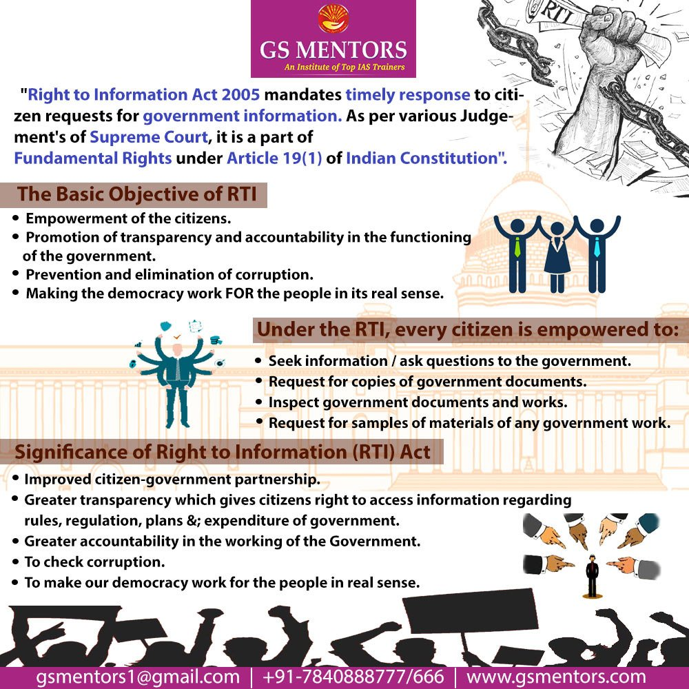 GS Mentors (@GS_Mentors) | Twitter