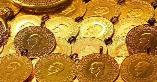 Çeyrek altın fiyatları bugün ne kadar oldu? 27 Haziran 2019 güncel çeyrek altın kuru fiyatları https://www.tgrthaber.com.tr/ekonomi/haber-2650959…