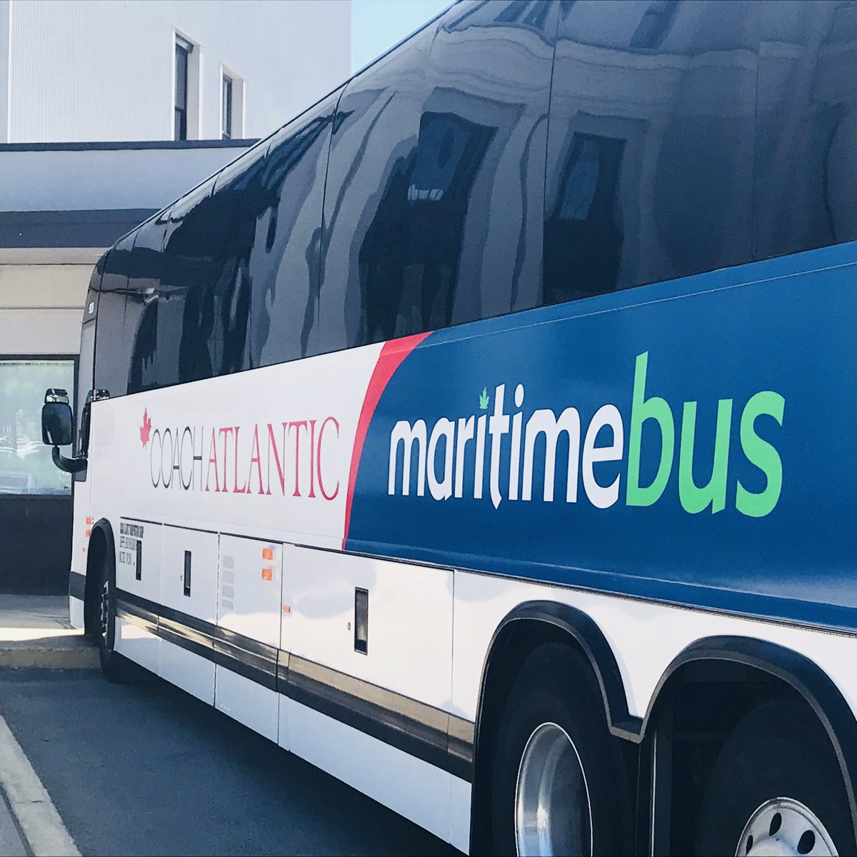 coupon maritime bus