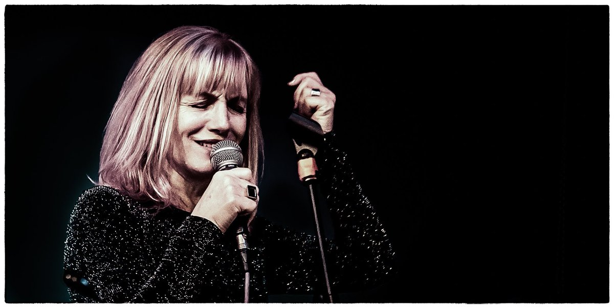 On Tuesday 2nd of July 'The Allure of Peggy Lee', presented by Catherine Lima. https://youtu.be/4vCC9EJUodM @mysouthend @YourSouthend @FriendsSouthend @CatherineLimaJ1 #southend #jazz #livemusic