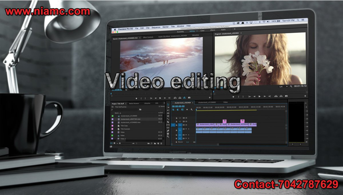 Videoeditingcourse tagged Tweets and Download Twitter MP4 Videos