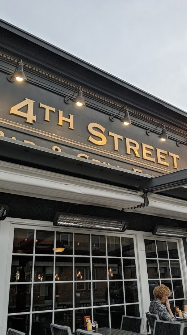 Columbus, Indiana or BUST tonight (6/27)! Fantastic Food, Drink, and Music from 7PM-10PM! 4th Street Bar & Restaurant, 433 4th Street, Columbus Indiana #LIVEmusic