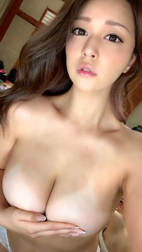 AV女優橘メアリーのTwitter自撮りエロ画像12