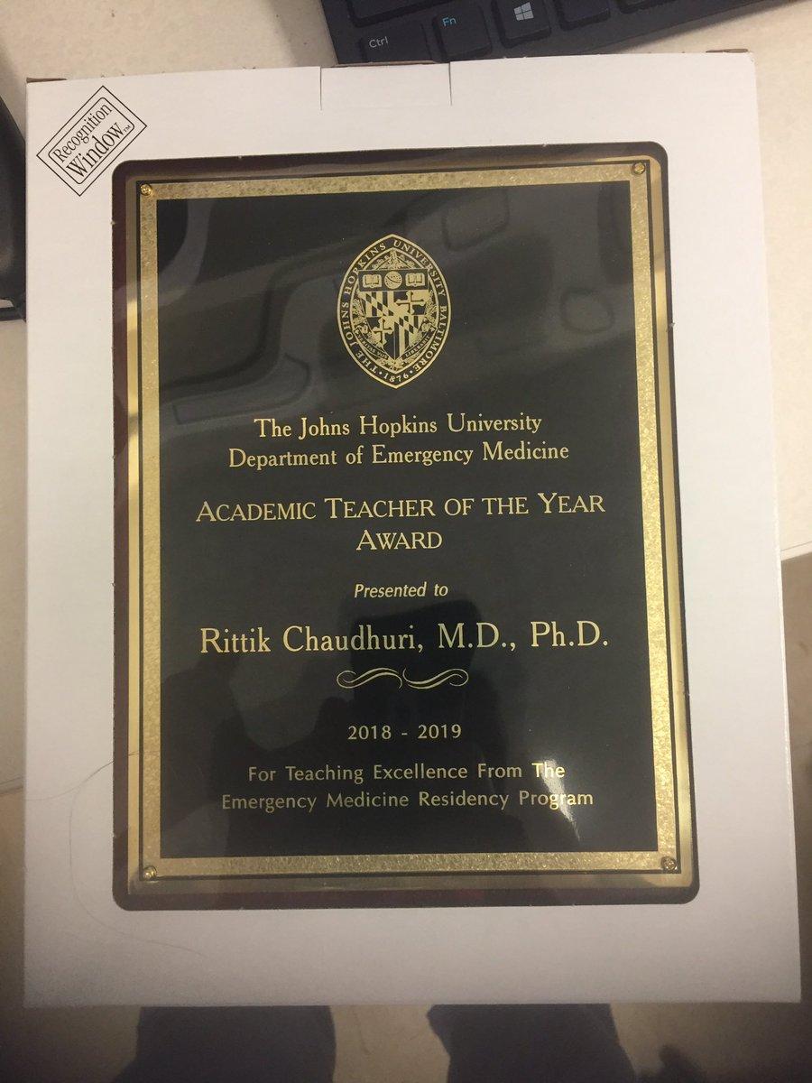 Johns Hopkins EM (@JohnsHopkinsEM) | Twitter