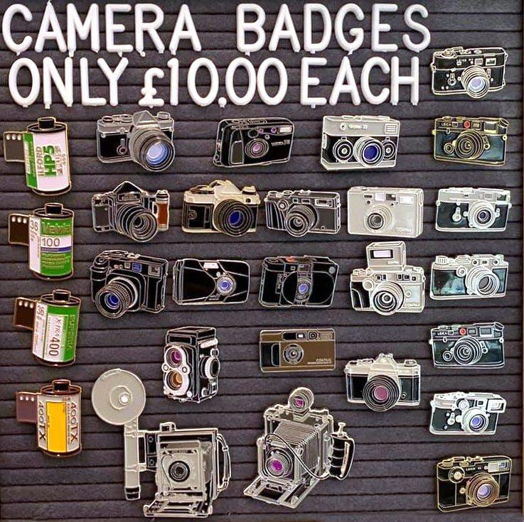 mccameras - Merchant City Camera Twitter Profile | Twitock