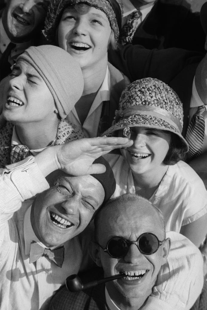 The Ernst Leitz Museum will open w/ the first major retrospective ever devoted to Dr. Paul Wolff and Alfred Tritschler. Don't miss the 'Light and Shadow – Photographs from 1920 to 1950' exhibition at the Leitz Park in Wetzlar, Germany when you're around! http://bit.ly/31zye2c