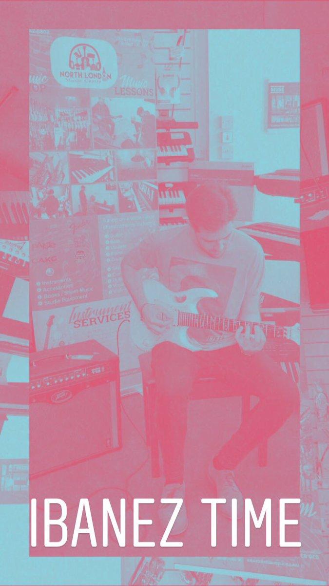 North London Music Centre (NLMC) (@NLMCShop) | Twitter