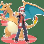 Nieuwe trailer en details PokémonMasters https://t.co/6Pz92FZUsm