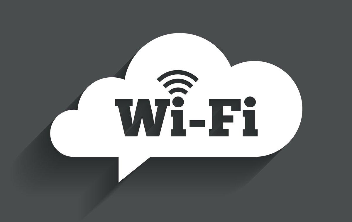 Звонить с телефона можно будет без сотовой сети — эксперт