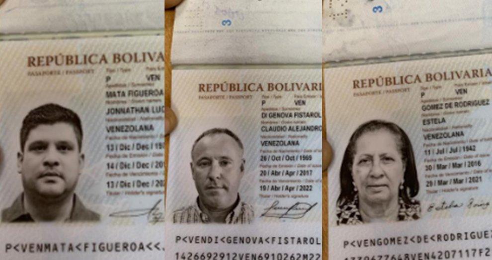 Resultado de imagen para incautación 1 millon 300 dólares Republica Dominicana