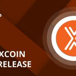 Image for the Tweet beginning: Mindexcoin will enter on our