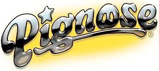 pignose logo