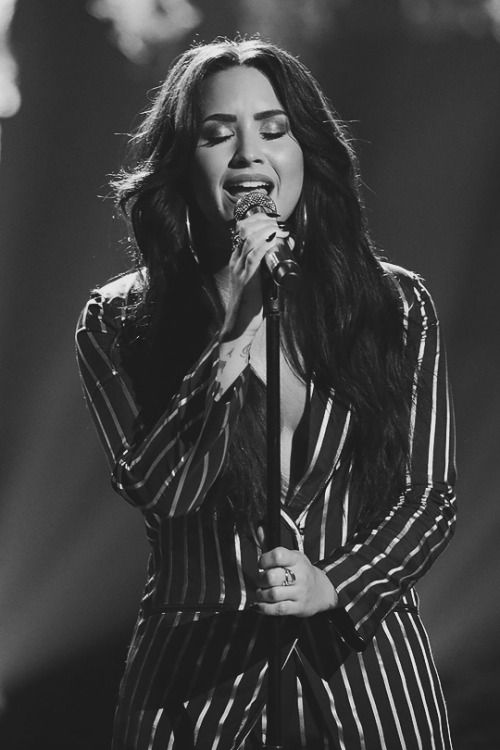 the most beautiful voice in the world