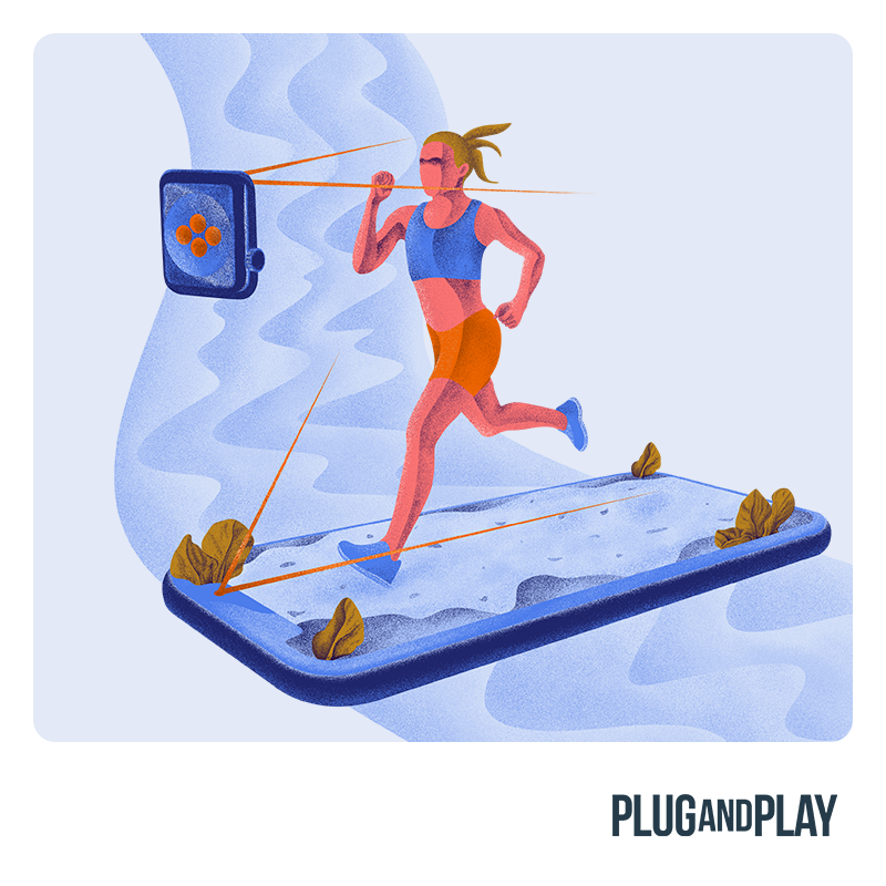 We're proud to announce that Plug and Play is #3 among the top 10 VC investors in #healthtech, according to @PitchBook! Our goal is to make a lasting impact on #healthcare one investment at a time. #transformhealthcaretogether   Check it out 👉 https://t.co/JoXrGYVYBE https://t.co/isVWoRdQzj