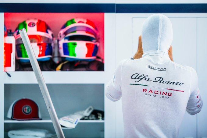 It's time again💥 #F1 #Formula1 #AustrianGP #AG99
