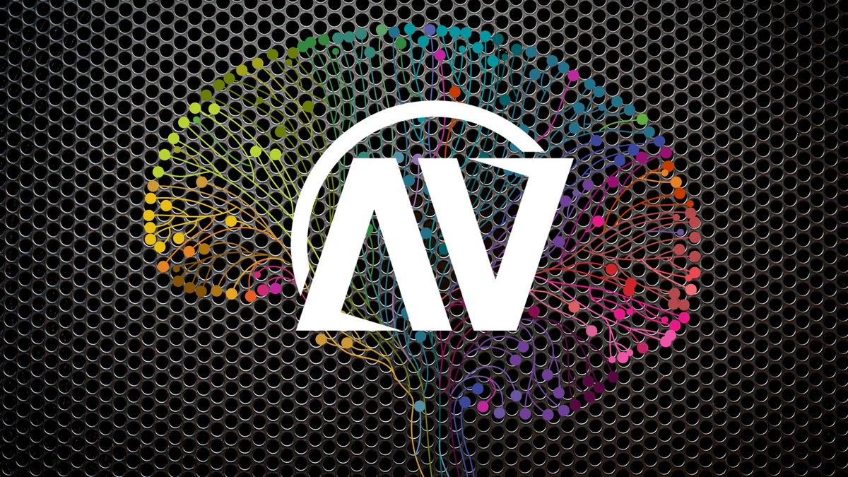 AV Concepts on Twitter: