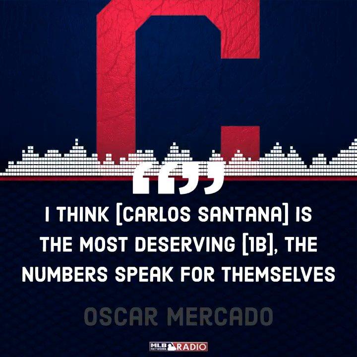 MLB Network Radio on SiriusXM on Twitter:
