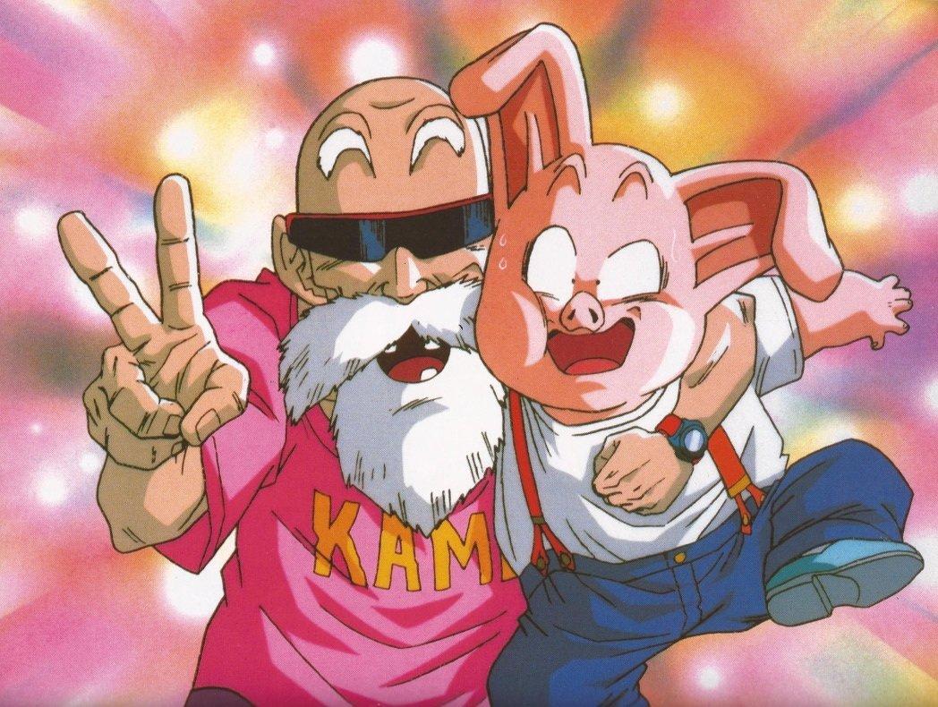 """カカロッツ Dragon Ball vintage 80' 90' 🉐 auf Twitter: """"Dragon Ball GT Poster Book Nº 3 Planeta de Agostini 1998 #DragonBallGT #DragonBallFans #鳥山明 #大全 #DB #DBZ #DBGT #dragonballcommunity #TOEI #ドラゴンボーGT #anime #bandai #"""