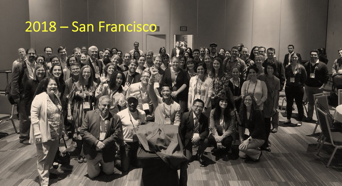UCSF ID Division (@UCSF_ID) | Twitter