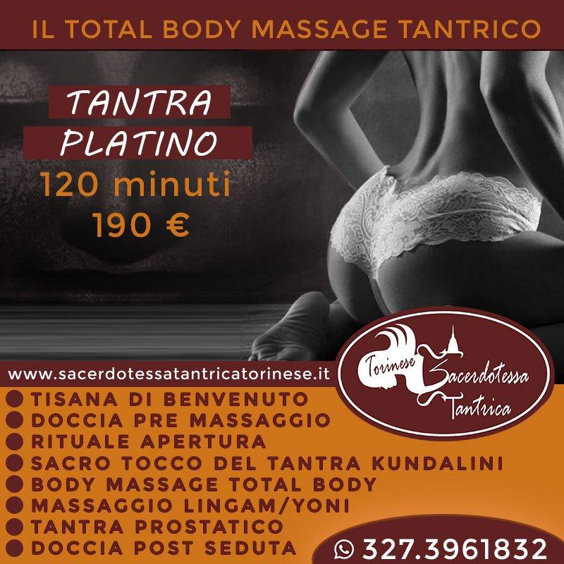 8 massaggiatore prostatico