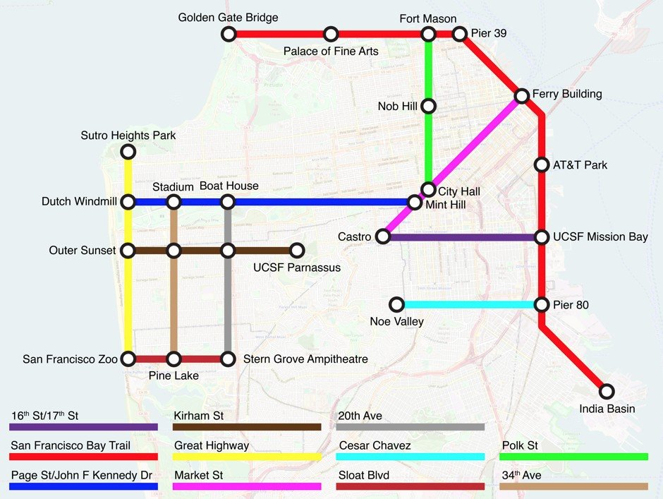 Subway Map Chicao.Streetsblog Chicago On Twitter Ok When Is Someone Going To Step
