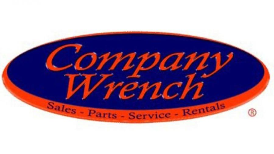 CompanyWrench (@CompanyWrench) | Twitter