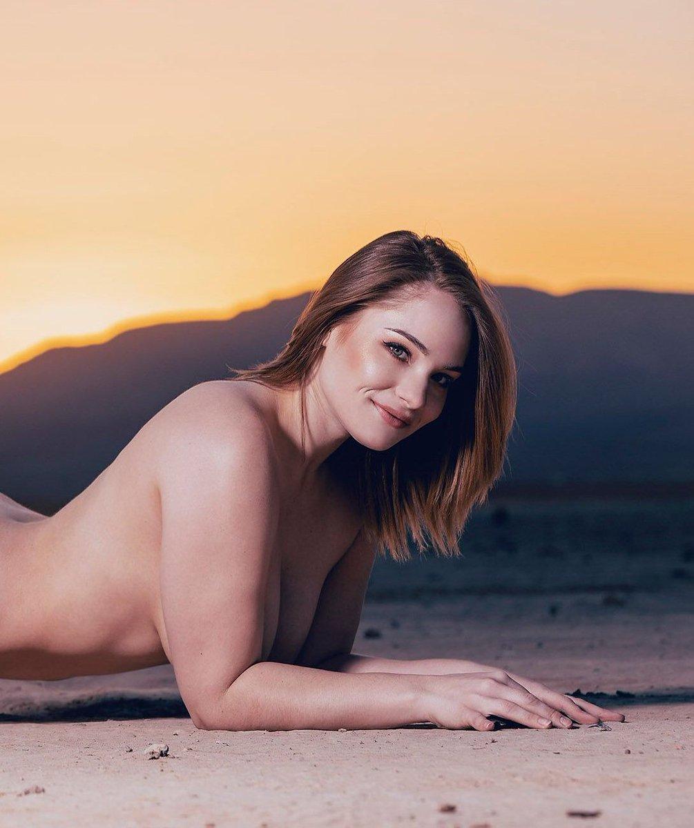 Glenne headley the amateurs the amateurs beautiful celebrity sexy nude scene