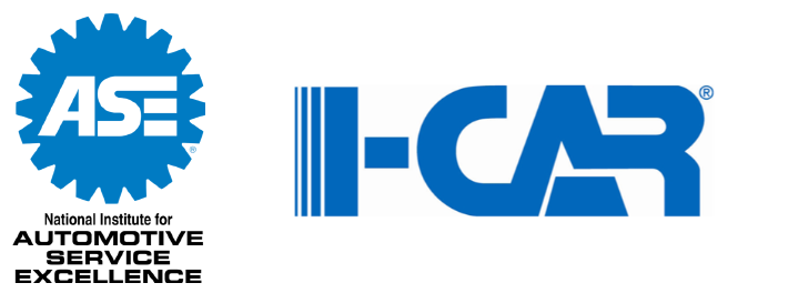 Check out why choosing an I-CAR and ASE certified shop can make a world of difference in our latest blog.  https://capitalcollisionequip.com/2019/06/27/why-should-you-obtain-ase-i-car-certifications/…  #collisionequipment #certifications #ase #icar #trainedtechnicians #autorepair #qualityrepairs #collisionrepaircertification #maryland #washingtondcpic.twitter.com/E44rkMysic