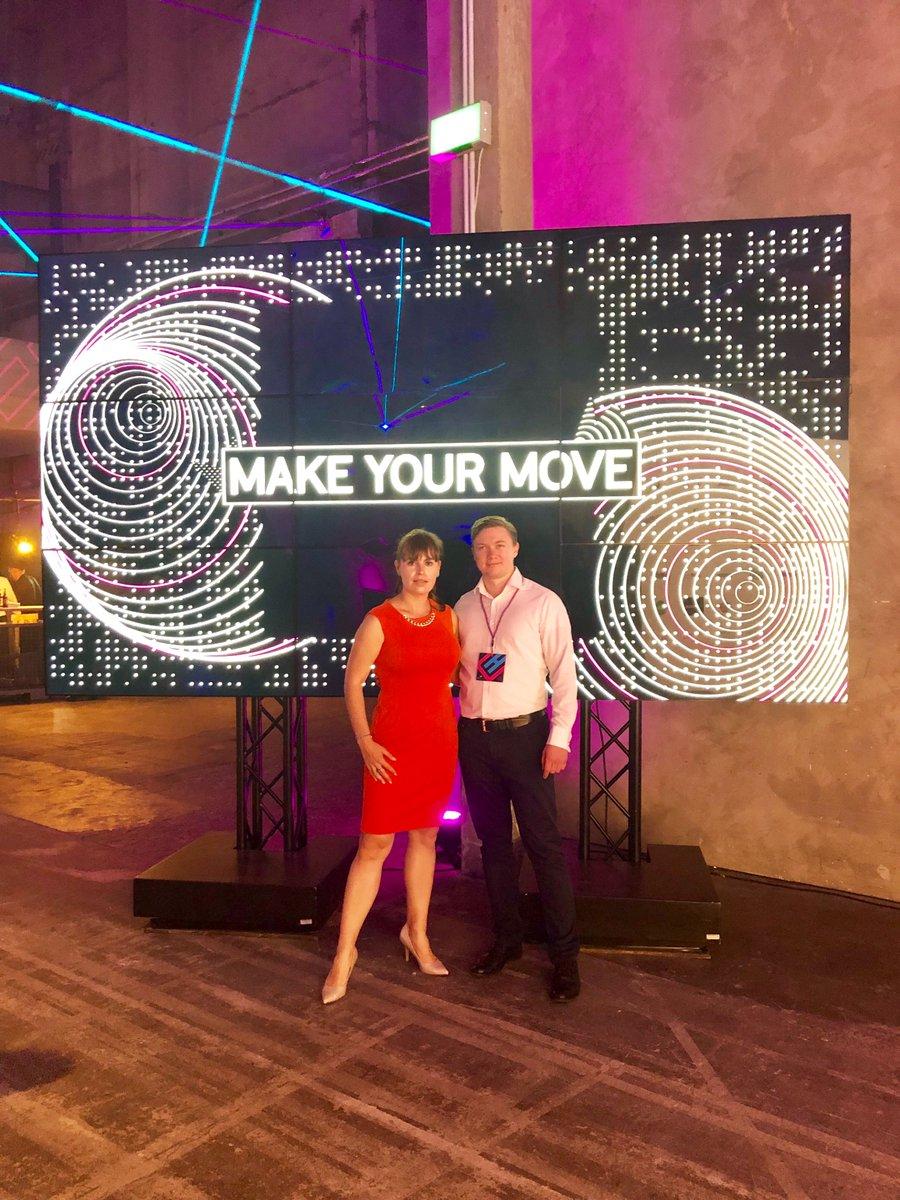 Vp Strategy Olga V Mack And Senior R Amp A Revain News