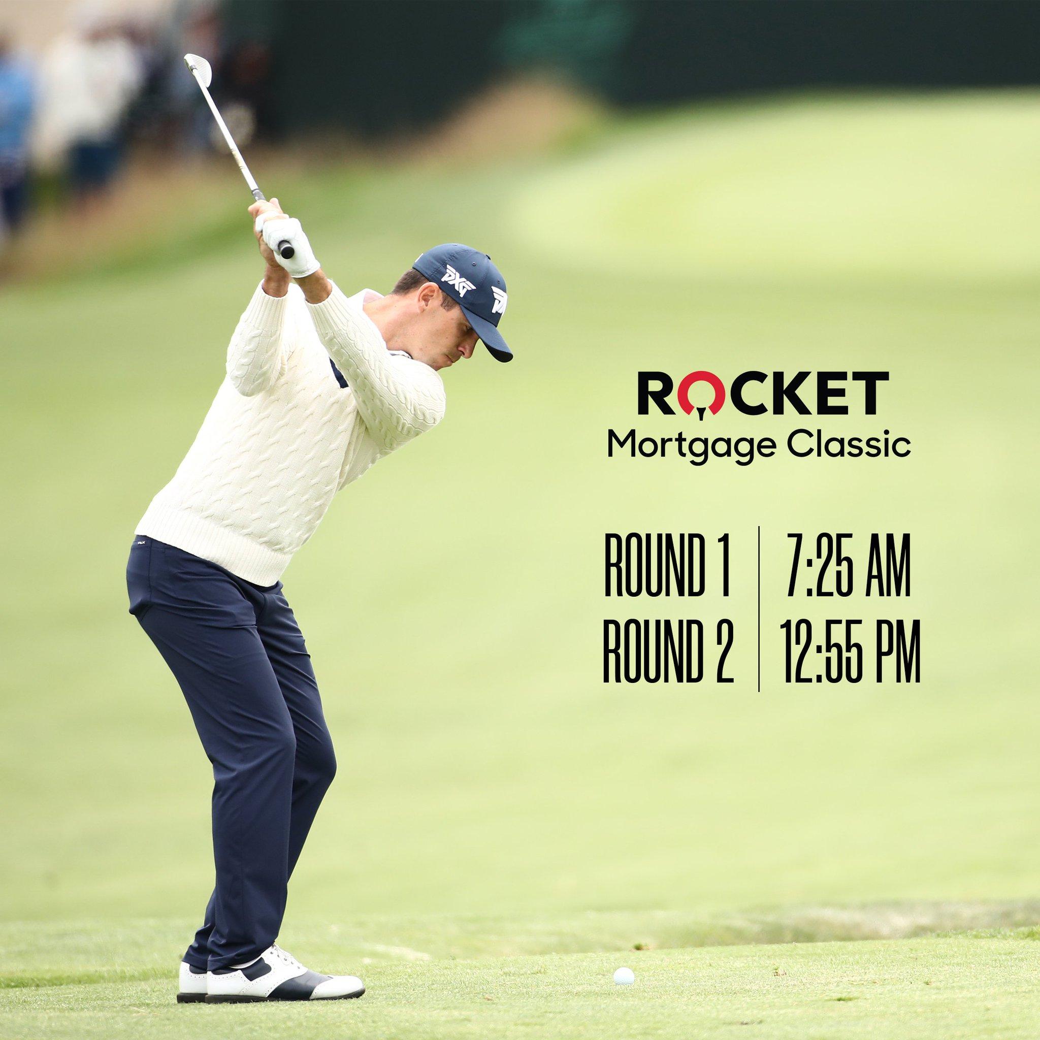 6d0fd7e8df5c29 PGATOUR.COM - Official Home of Golf and the FedExCup