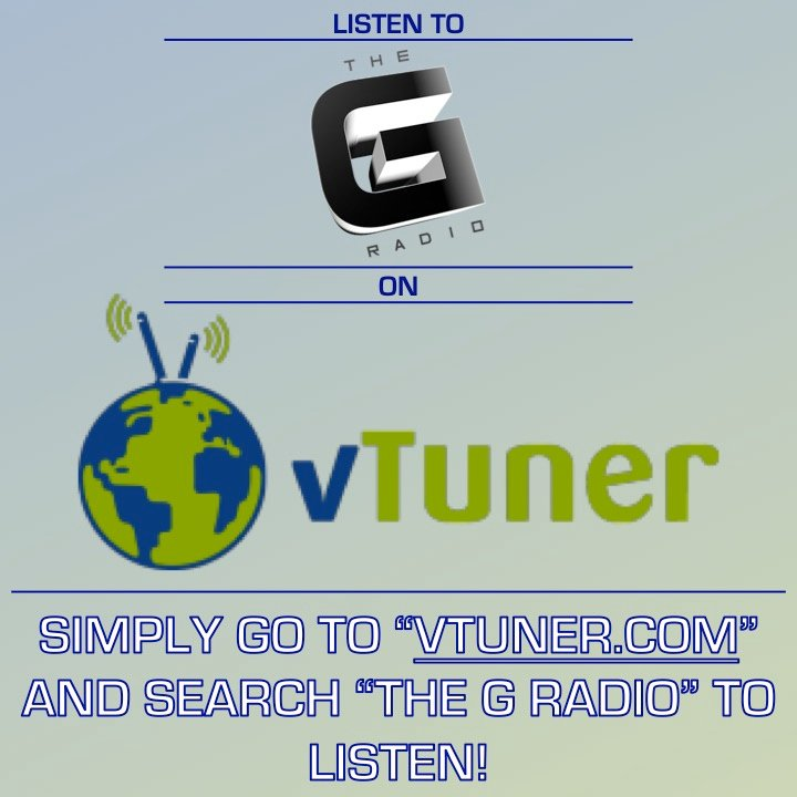 vtuner tagged Tweets and Downloader | Twipu