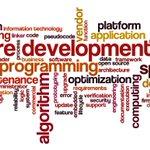 Ваше руководство подняло идею мониторинга #LoopPerformance. Отличная идея. Что теперь? Построить или купить? Прочитайте последний блог Дэмиена Манро о плюсах и минусах создания собственного инструмента #CLPM https://t.co/RduEtRTD0K