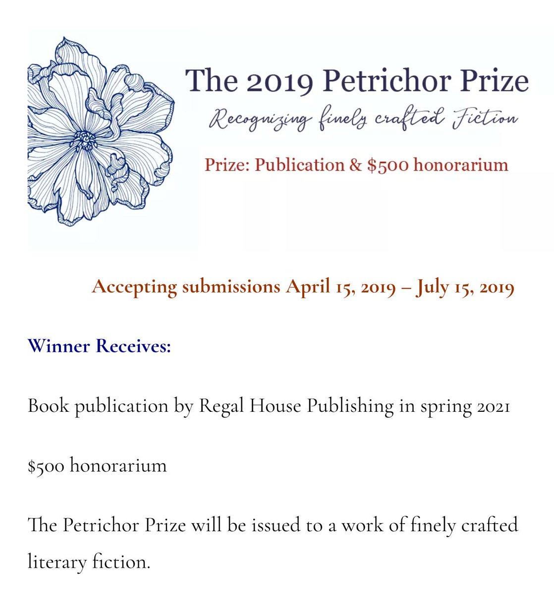 Tiferet Writing Contest - Winning Writers