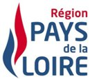 Le Rassemblement National soutien Sébastien Pillard  #RN44 #LR44 #regionpaysdelaloire