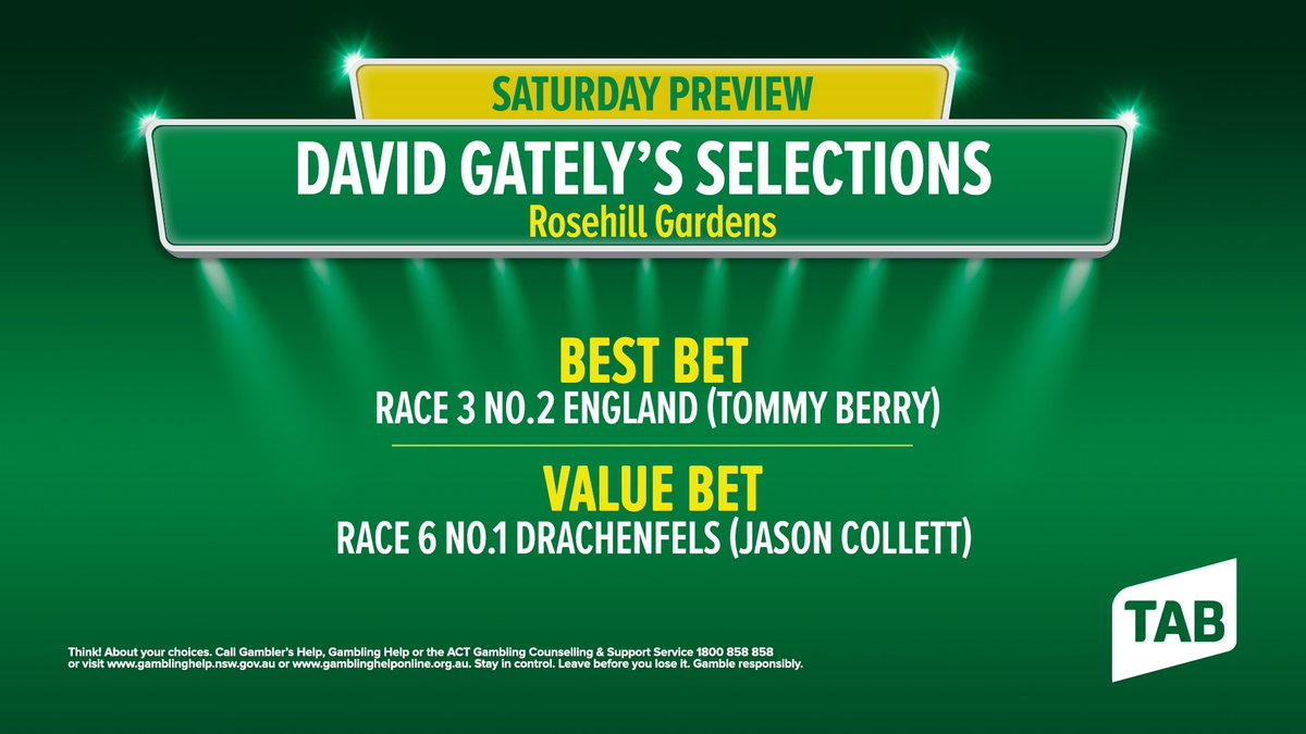 today s racecards and betting advice