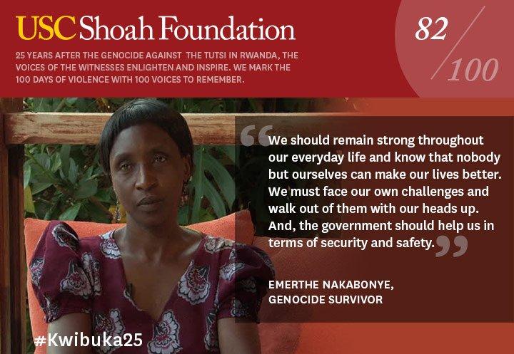 Citaten Politiek Luar Negeri : Usc shoah foundation @uscshoahfdn twitter