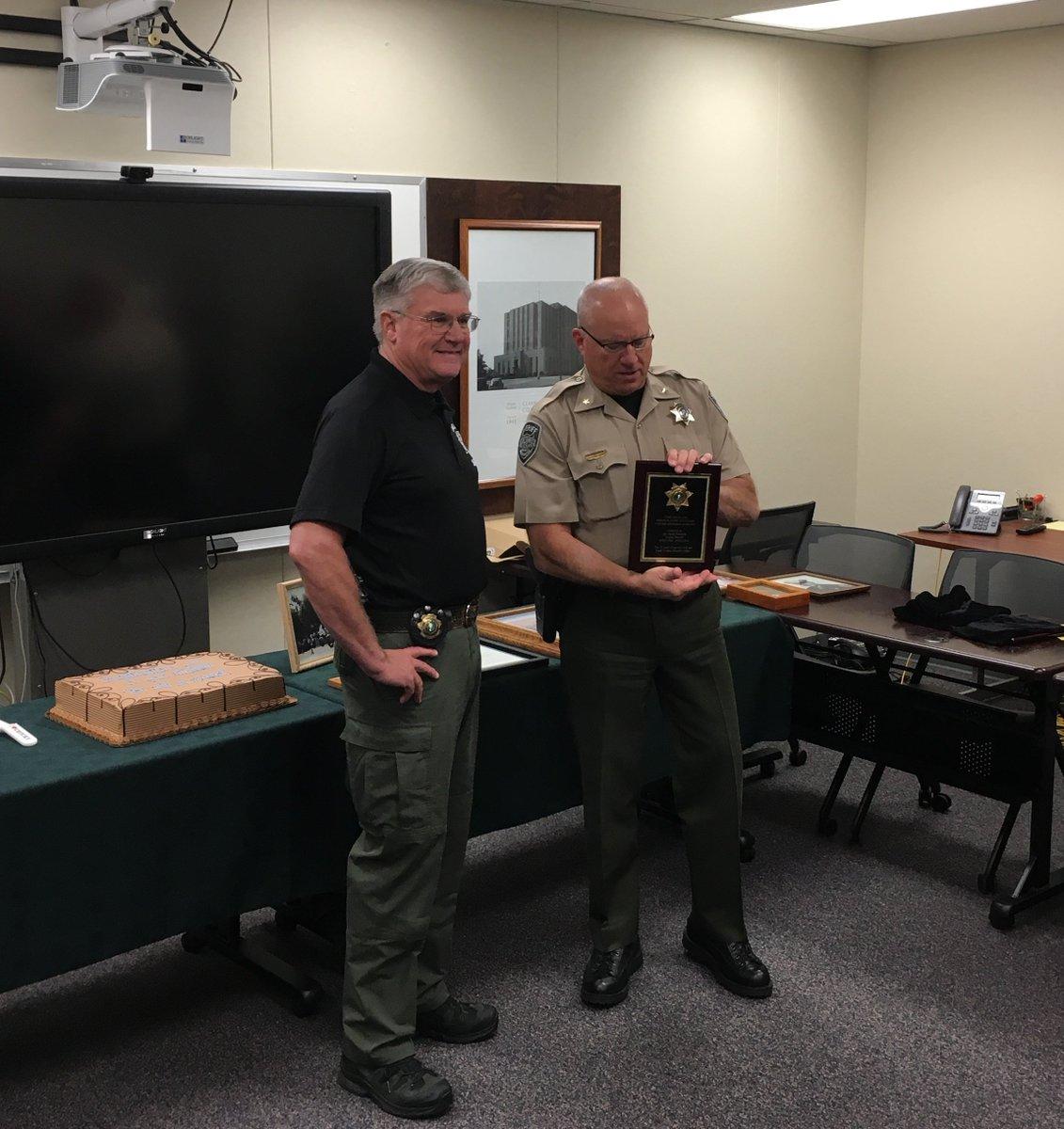 Clark Co Wa  Sheriff (@ClarkCoSheriff)   Twitter