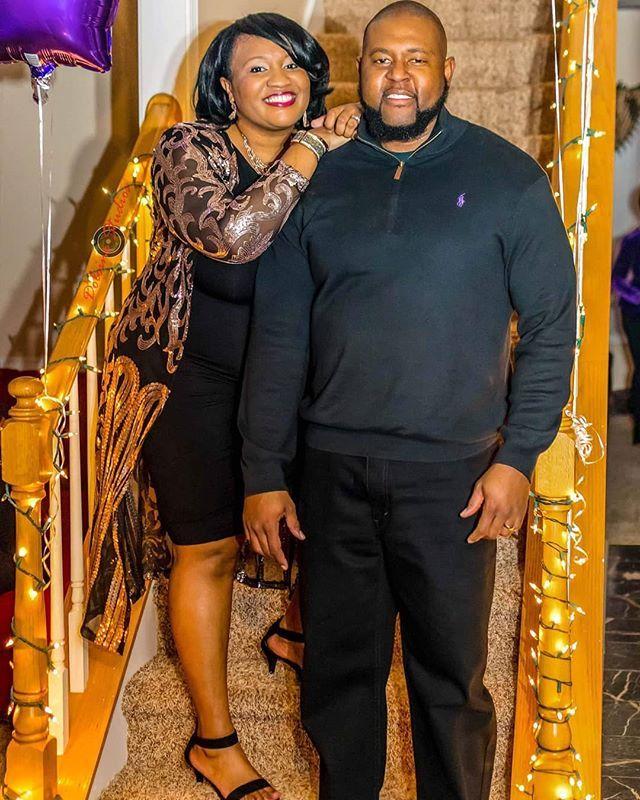 Lovely couple! #dolcinestudios #photooftheday #photographer #photo #nikonlife #nikonphotographypic.twitter.com/oiVDyXpvgR