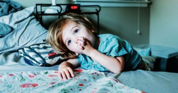 Rehabilitacion Bucal En Odontopediatria.