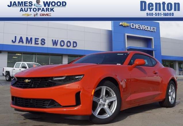 James Wood Chevrolet >> James Wood Motors Jameswoodmotors Twitter