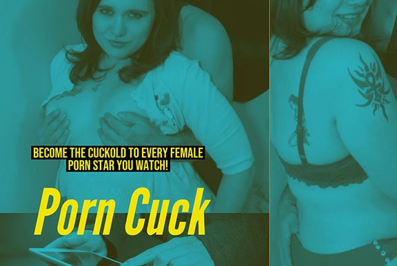 Good old-fashioned spanking pics
