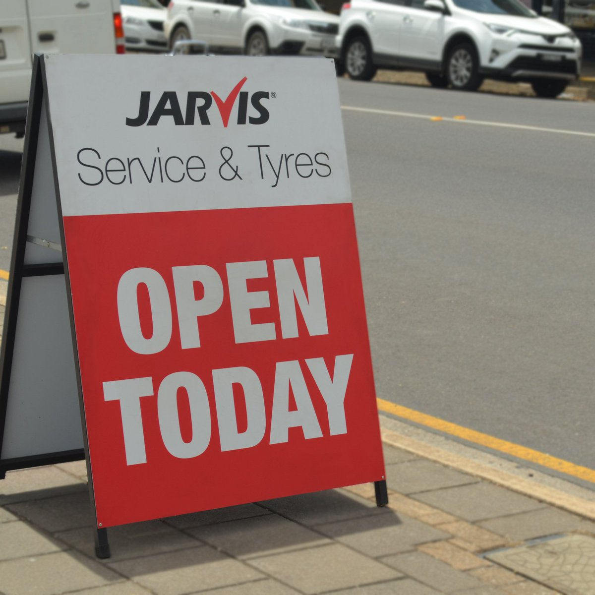 Jarvis Cars (@jarviscars) | Twitter