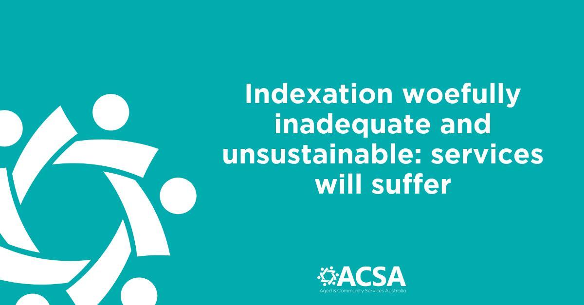 ACSA National on Twitter: