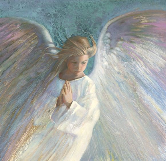 @MichLdogs 🍃💙 I come to see you For I havent seen you go by For a will🍃🌠 🍃💙 Michelle my Prayers are Always for you Dear🍃🌠🙏🌠 🍃💙 Love you Sweetheart🍃🌠 💫 In Jesus Name 💫🍃🌠🙏🙏
