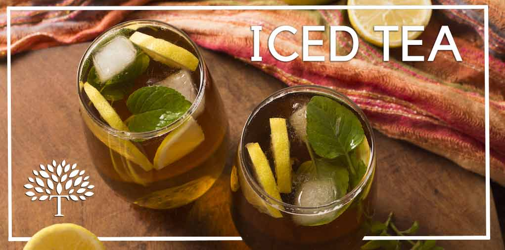It is one of the most refreshing drinks of the summer, that brings together taste and health. #IcedTea contains high concentrations of #tannin: it is therefore rich in antioxidants which preserve the well-being of our body, helping to counteract the effects of the heat. Enjoy! https://t.co/ohs6SlTri8