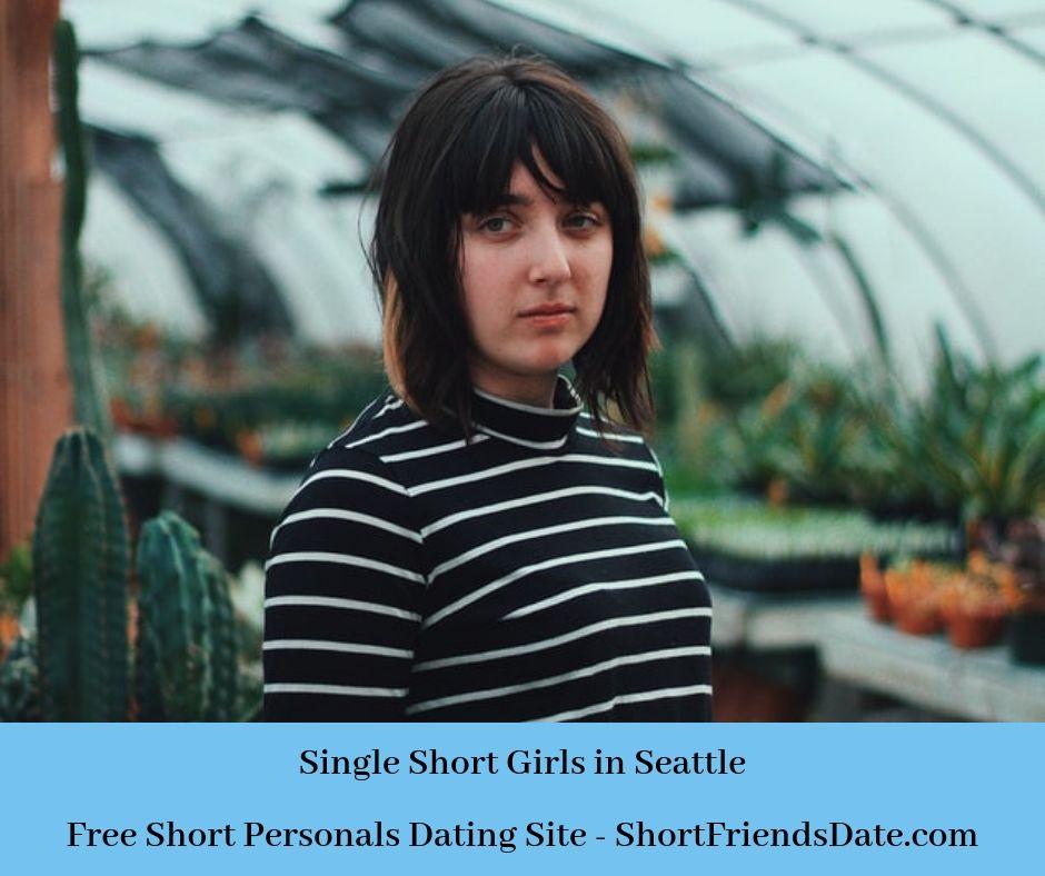 Dating Sites i Seattle hvordan du gjør absolutt alder dating