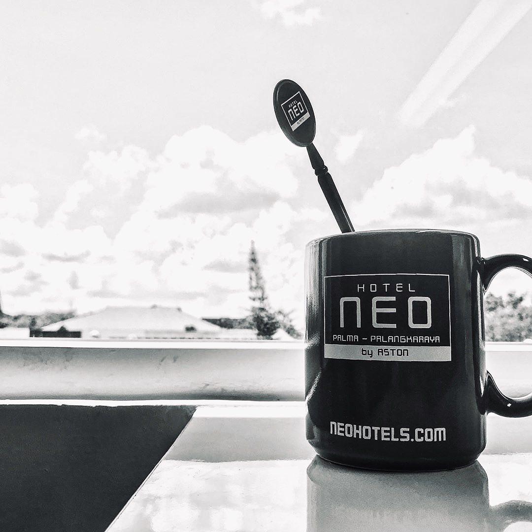 Hotel NEO (@NEOHotels)   Twitter