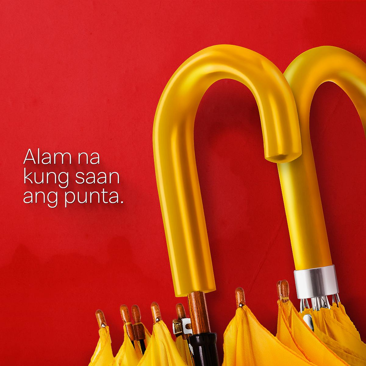 enlar mcdonalds philippines mcdo ph - HD 1200×1200