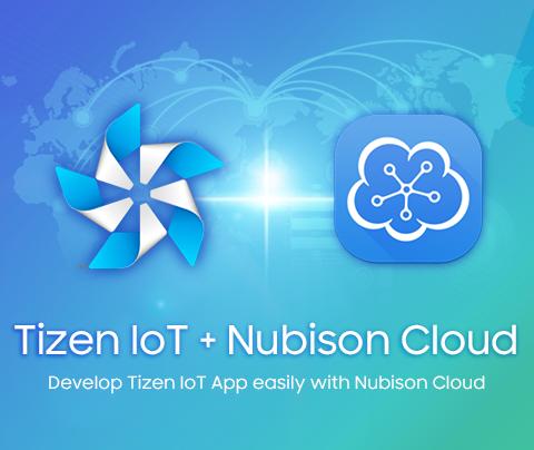 Tizen-Project (@TizenProject) | Twitter