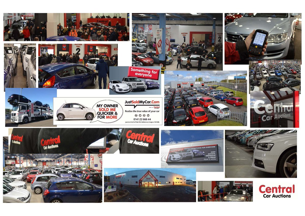 Vehicle Auctions Near Me >> Central Car Auctions Centralcarauc Twitter